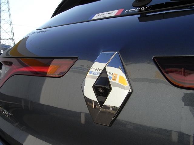 GT ナビ・ETC2.0・ドライブレコーダー(13枚目)