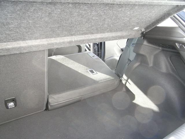 GT ナビ・ETC2.0・ドライブレコーダー(15枚目)