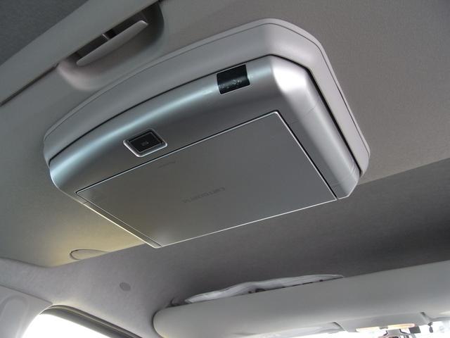 ゼン SDナビETCリアカメラリアビジョン付き新車保証継承(18枚目)