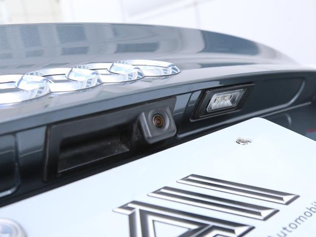 アウディ アウディ A4 2.0TFSI 認定中古車