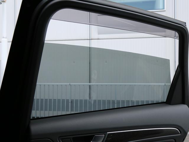 アウディ アウディ SQ5 アシスタンスパッケージ 認定中古車