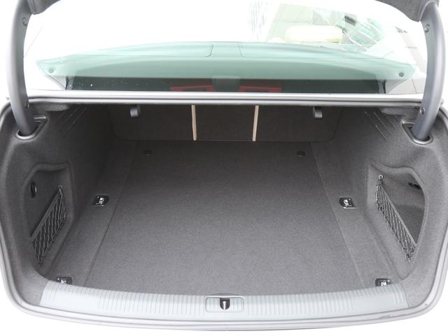 アウディ アウディ A4 2.0TFSI レザー・マトリクスLEDライト 認定中古車