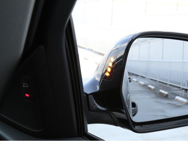 アウディ アウディ Q3 2.0TFSIクワトロ180PS アシスタンス 認定中古車