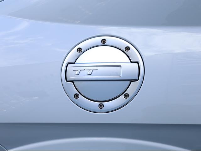 アウディ アウディ TTクーペ 2.0TFSI マトリクスLEDヘッドライトPKG認定中古車