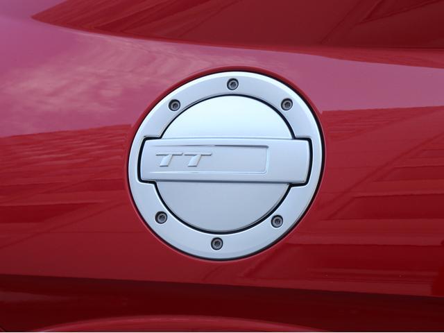 アウディ アウディ TTクーペ 2.0TFSI Sラインパッケージ 認定中古車