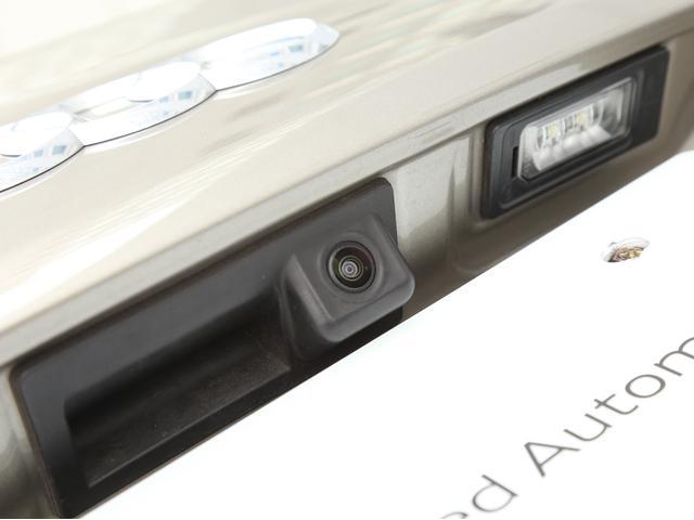 アウディ アウディ A6 2.0TFSIクワトロ マトリクスLEDライト 認定中古車