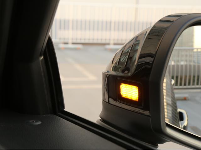 アウディ アウディ A4アバント 1.4TFSIスポーツ セーフティパッケージ 認定中古車