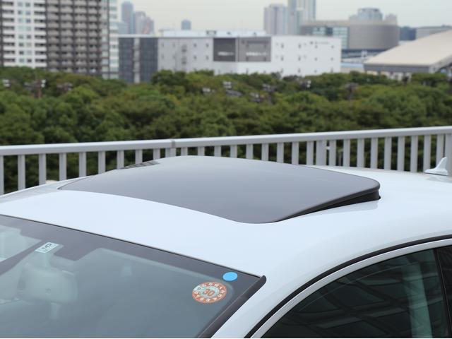 アウディ アウディ A5スポーツバック 2.0TFSIクワトロ 認定中古車