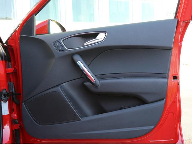 アウディ アウディ A1スポーツバック 1.4TFSI キセノンパッケージ 認定中古車