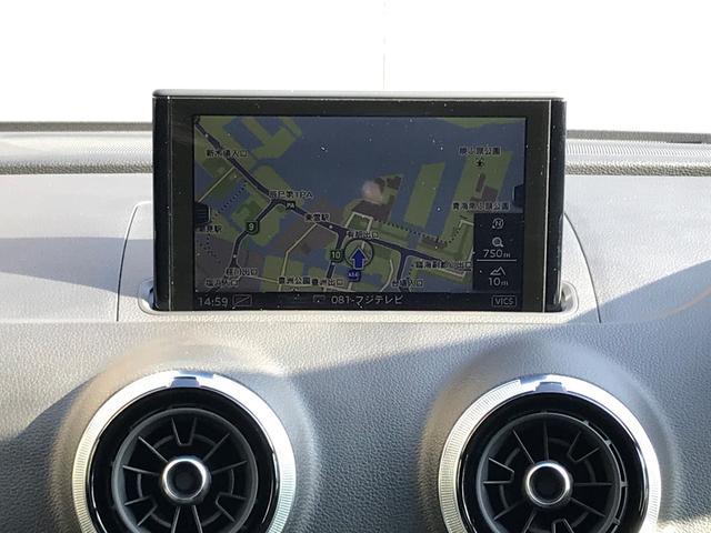 ベースグレード アウディドライブセレクト オールウェザーライト リヤビューカメラ アドバンストキーシステム ストレージパッケージ Audiバーチャルコックピット MMIナビゲーションシステム シートヒーター(10枚目)