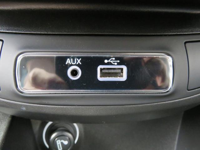 フィアット フィアット 500X イエロークロス 弊社デモカー アダクティブクルーズ