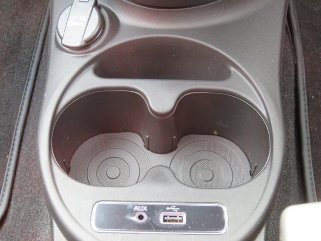 TURISMO CarPlay/Android Auto(20枚目)