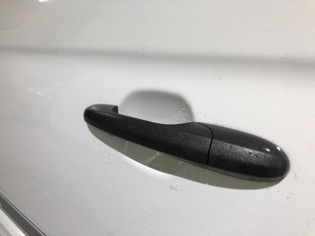 コンペティツィオーネ スティーレ 限定車 ブラウンレザーシート ETC ドライブレコーダー カープレイ対応 レコードモンツァマフラー ブレンボキャリパー(37枚目)