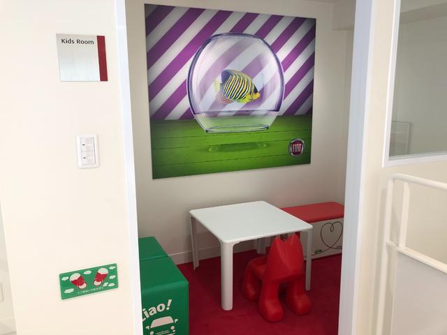 コンペティツィオーネ スティーレ 限定車 ブラウンレザーシート ETC ドライブレコーダー カープレイ対応 レコードモンツァマフラー ブレンボキャリパー(43枚目)