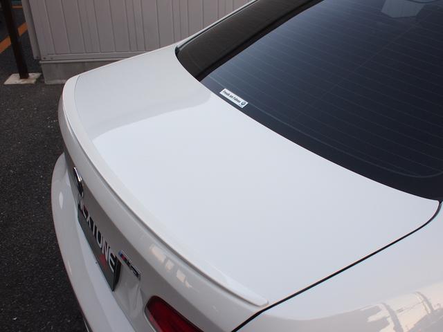 BMW BMW M3クーペビルシュタイン車高調純正OP19AWカーボンルーフ