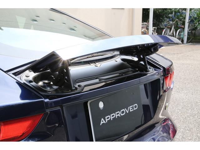 ジャガー ジャガー Fタイプ Rクーペ ブラックレザー OP75万装着 弊社デモカー