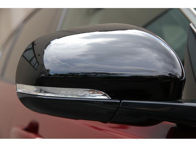ジャガー ジャガー XE ピュア 弊社オリジナルデモカー シャドーパック