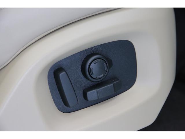 ランドローバー レンジローバースポーツ HSE  4WD ベージュレザー 20AW 弊社デモカー