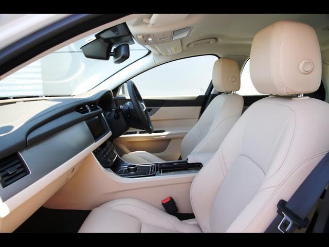 プレステージ 弊社デモカー4WD・居眠り注意機能付(3枚目)