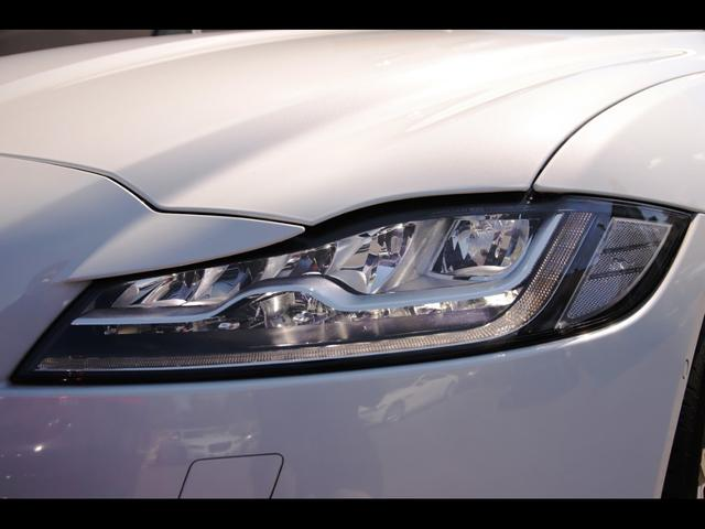 プレステージ 弊社デモカー4WD・居眠り注意機能付(10枚目)