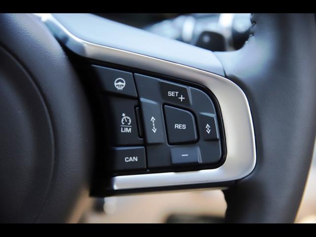 プレステージ 弊社デモカー4WD・居眠り注意機能付(14枚目)