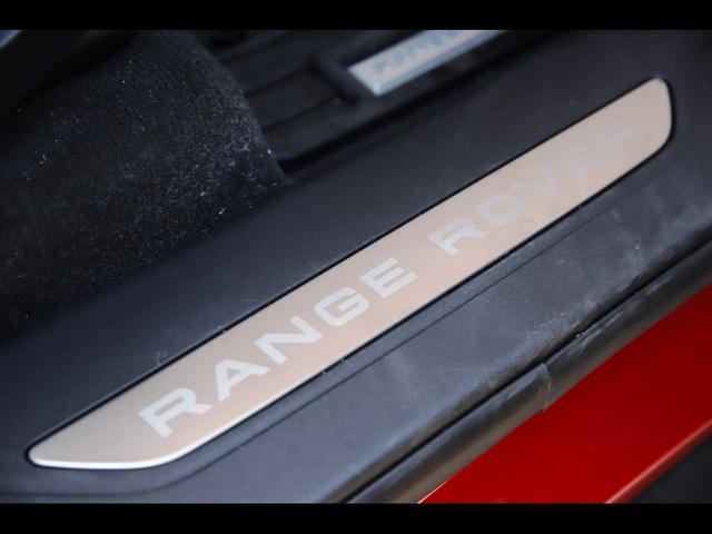 ベースグレード 250PS弊社デモカー・ハンズフリーPテール(19枚目)