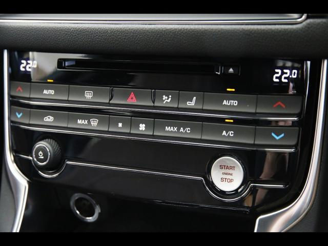 S H31.3 登録車 NEW 認定 SLパノラミックルーフ(14枚目)