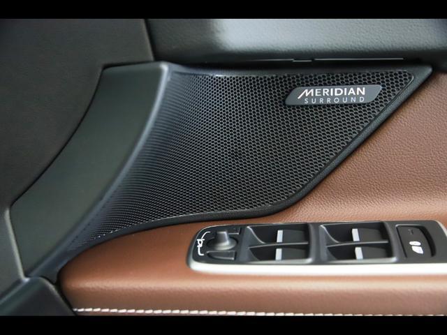 S H31.3 登録車 NEW 認定 SLパノラミックルーフ(15枚目)