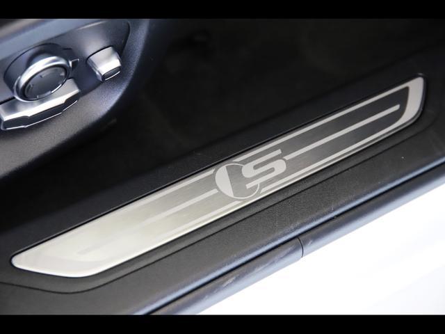 S H31.3 登録車 NEW 認定 SLパノラミックルーフ(18枚目)