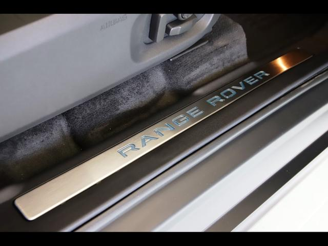 2019/3登録車 CONV HSE DYNAMIC(12枚目)