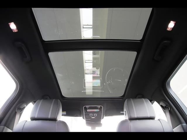 「ランドローバー」「レンジローバーヴェラール」「SUV・クロカン」「東京都」の中古車10