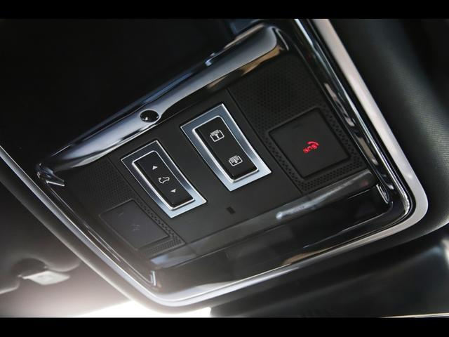 「ランドローバー」「レンジローバーヴェラール」「SUV・クロカン」「東京都」の中古車17