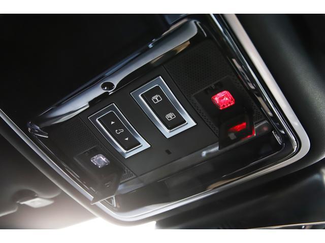 「ランドローバー」「レンジローバーヴェラール」「SUV・クロカン」「東京都」の中古車18