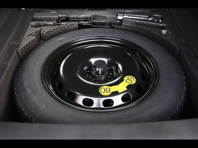 「ランドローバー」「レンジローバーヴェラール」「SUV・クロカン」「埼玉県」の中古車22