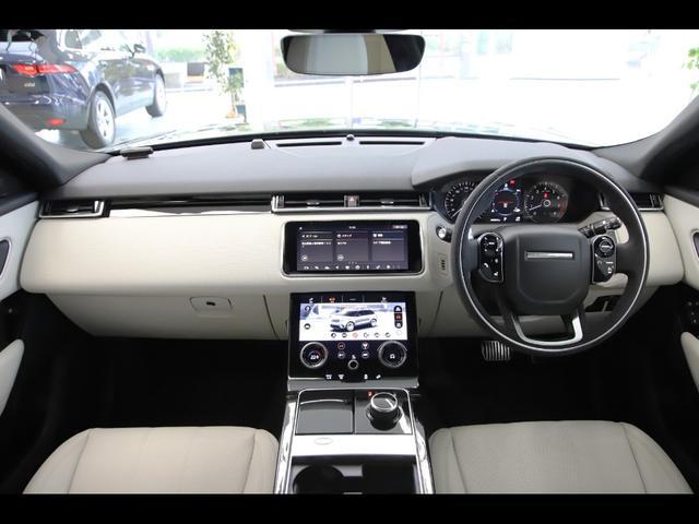 「ランドローバー」「レンジローバーヴェラール」「SUV・クロカン」「埼玉県」の中古車4