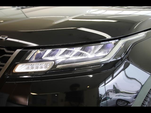 「ランドローバー」「レンジローバーヴェラール」「SUV・クロカン」「埼玉県」の中古車11