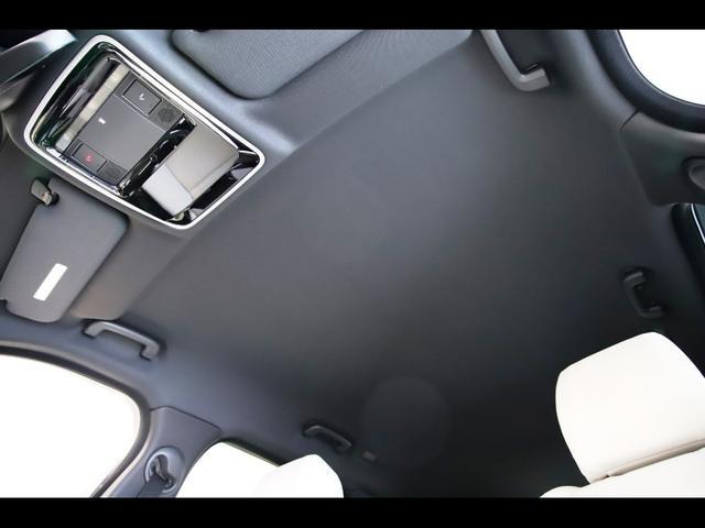 「ランドローバー」「レンジローバーヴェラール」「SUV・クロカン」「埼玉県」の中古車12