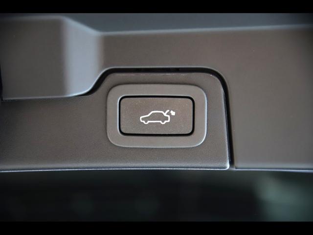 SE 2019.3 登録車 NEW  SEテクノロジーパック(10枚目)