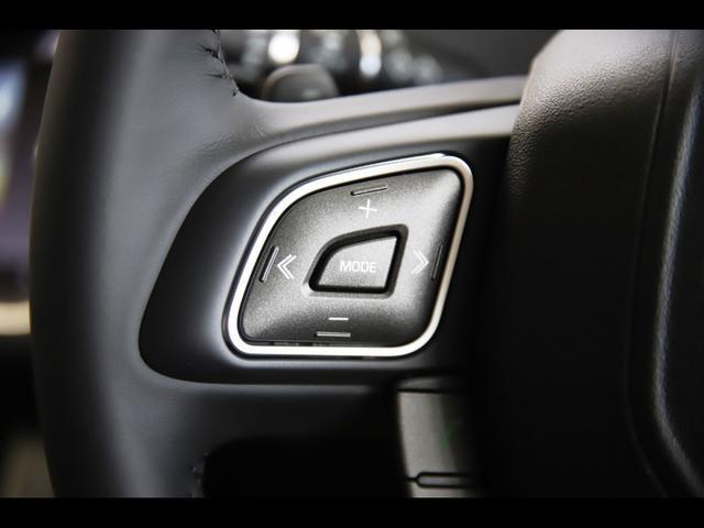 SE 2019.3 登録車 NEW  SEテクノロジーパック(16枚目)