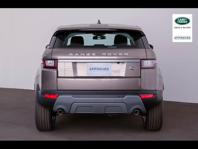SE 2019.3 登録車 NEW SEテクノロジーパック(7枚目)