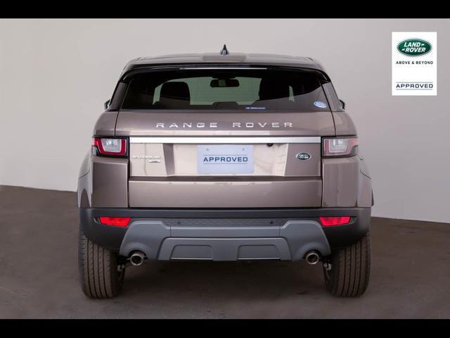 HSE 2019.3登録車NEW 認定 LEDヘッドライト(7枚目)