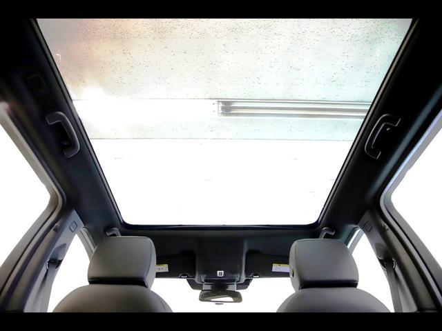 「ランドローバー」「ランドローバー ディスカバリースポーツ」「SUV・クロカン」「埼玉県」の中古車10