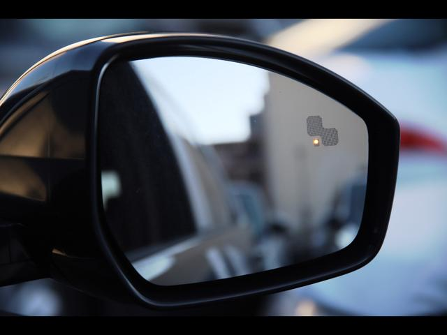 「ランドローバー」「ランドローバー ディスカバリースポーツ」「SUV・クロカン」「埼玉県」の中古車11