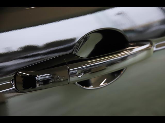「ランドローバー」「ランドローバー ディスカバリースポーツ」「SUV・クロカン」「埼玉県」の中古車14