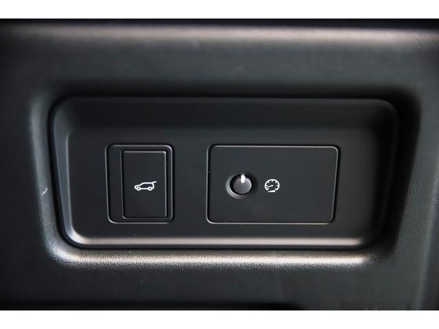 「ランドローバー」「ランドローバー ディスカバリースポーツ」「SUV・クロカン」「埼玉県」の中古車21
