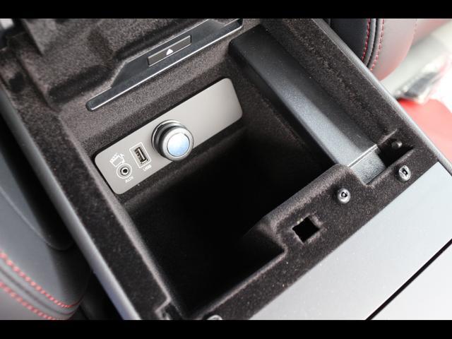 Rクーペ サンルーフ クルーズコントール 可変マフラー HIDヘッドライト シートメモリー付き電動レザーシート 格納式電動リヤスポイラー(15枚目)