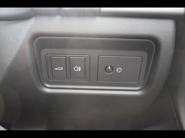 Rクーペ サンルーフ クルーズコントール 可変マフラー HIDヘッドライト シートメモリー付き電動レザーシート 格納式電動リヤスポイラー(19枚目)