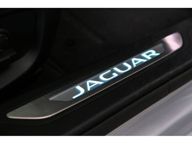 「ジャガー」「ジャガー XFスポーツブレイク」「ステーションワゴン」「東京都」の中古車17
