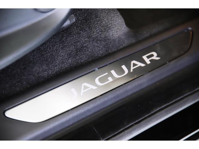 「ジャガー」「ジャガー Eペース」「SUV・クロカン」「埼玉県」の中古車15