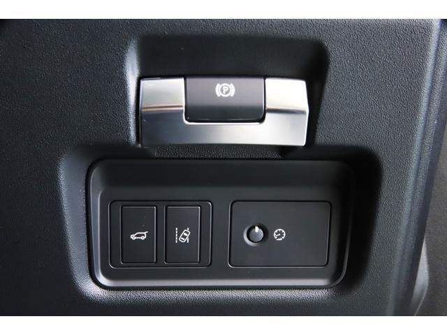 「ジャガー」「ジャガー Eペース」「SUV・クロカン」「埼玉県」の中古車20